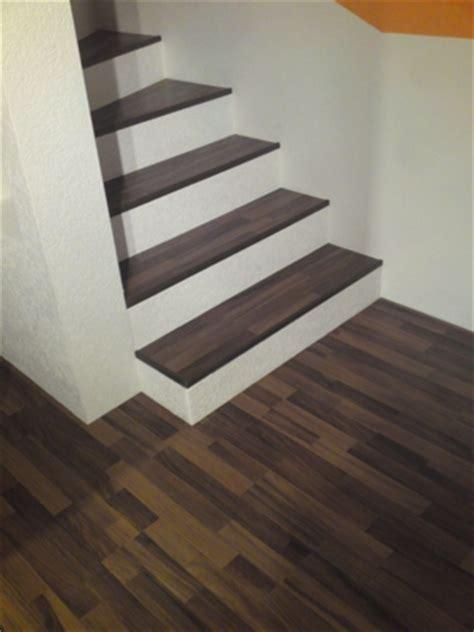 Treppen Mit Laminat Verkleiden by Treppe Mit Laminat Verkleiden Treppenrenovierung