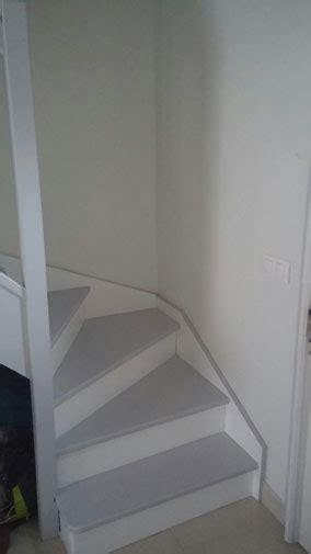 la gal 232 re de l escalier 2 232 me partie ma maison phenix