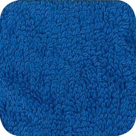 bassetti tappeti casa bassetti tappeti bagno tappeto bagno 50x80 bluette shop