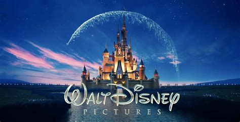 Walt Disney Animation Announces 'Zootopia' For 2016; See ...