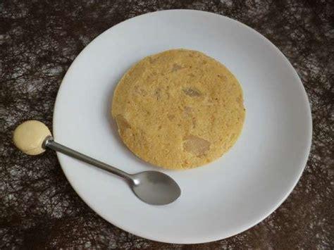 recette cuisine dietetique recettes de cuisine diététique 33