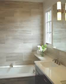simple bathroom design choosing simple bathroom design for you actual home