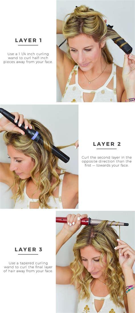 style  hair  humid weather hair   hair curly hair tutorial curly hair styles