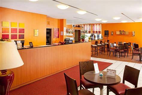 star inn hotel regensburg zentrum compact tours