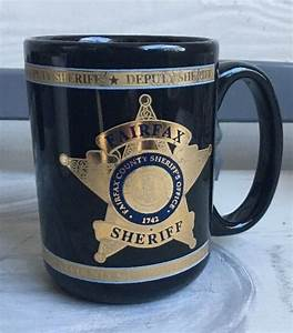 1000+ ideas about Sheriff Office on Pinterest | Old west ...