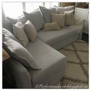 Kivik loveseat reviews