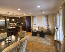 Best Kitchen And Living Room Combined Kitchen And Living Room Combo Kitchen And Living Room Designs Open Kitchen And Living Room Designs Living Room Dining Room Kitchen Bo Ideas Besides Kitchen Family Room Living Room Modern Open Floor Living Room Kitchen And Dining Room