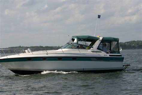 Regal Boats Vermont by Regal 360 Commodore Boats For Sale Boats