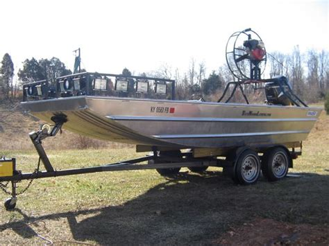 Bowfishing Boats For Sale In Oklahoma by 36 Best Images About Bow Fishing Bows Equipment On