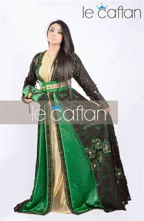 106 best boutique caftan images on caftans catalog and morocco