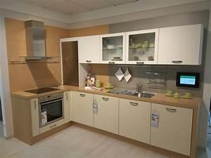 Küche Inkl Elektrogeräte : abverkauf l k che 159x309 cm inkl e ger te 69 reduziert ~ Yasmunasinghe.com Haus und Dekorationen