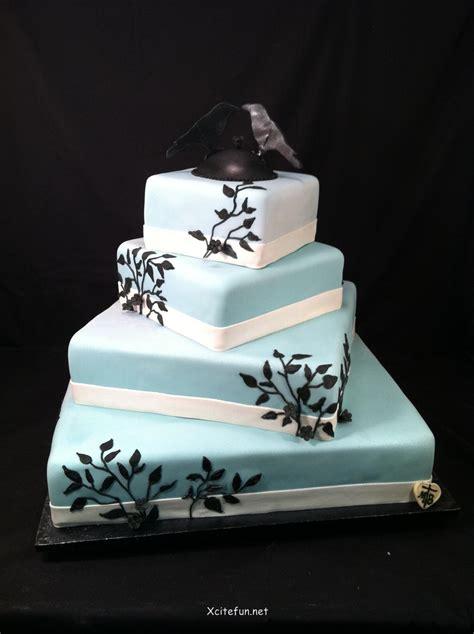 cakes ideas wedding cakes decorating ideas