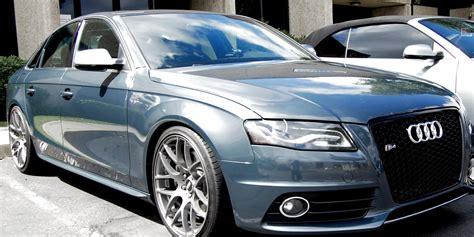 Julioclara 2015 Audi S4quattro-sedan-4d Specs, Photos