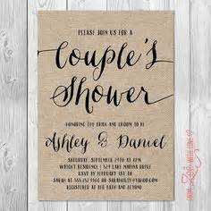 couple39s wedding shower invitation wedding vows With couples wedding shower