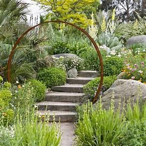 Objet Decoration Jardin : objets d coration jardin fashion designs ~ Premium-room.com Idées de Décoration