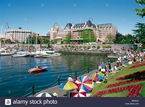 Buy A Boat Victoria Bc by Victoria Bc British Columbia Canada Vancouver Island