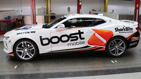 supercars chevrolet camaro   months  shape