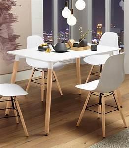 Esstisch 120 Cm : esstisch breite 120 cm in verschiedenen farben online kaufen otto ~ Orissabook.com Haus und Dekorationen