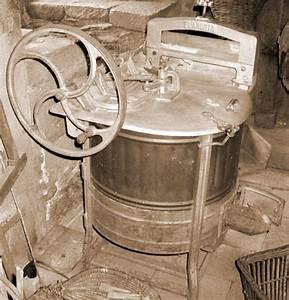 Machine A Laver Premier Prix : histoire de la machine a laver flash d pannage la ~ Premium-room.com Idées de Décoration