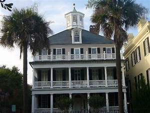 charleston a historic honeymoon destination With honeymoon in charleston sc
