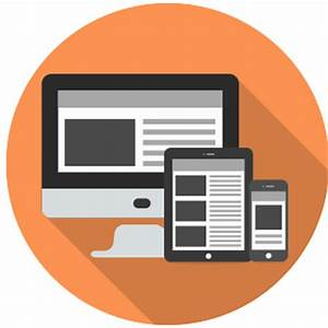 Atomix - Web Design Adelaide, Digital Agency Adelaide
