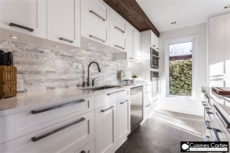 kitchen designer montreal design and interior