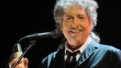 Artists united against apartheid, bob dylan & friends, bob dylan & his band, bob dylan and the never ending tour band, robert zimmer and group, the gentleman's club of spalding. Bob Dylan at the Enmore Theatre: Who is he now?