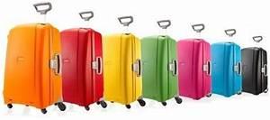 Koffer Kaufen Günstig : samsonite koffer und trolleys jetzt besonders g nstig ~ Frokenaadalensverden.com Haus und Dekorationen