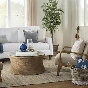 Coastal, Furniture, And, Nautical, Decor