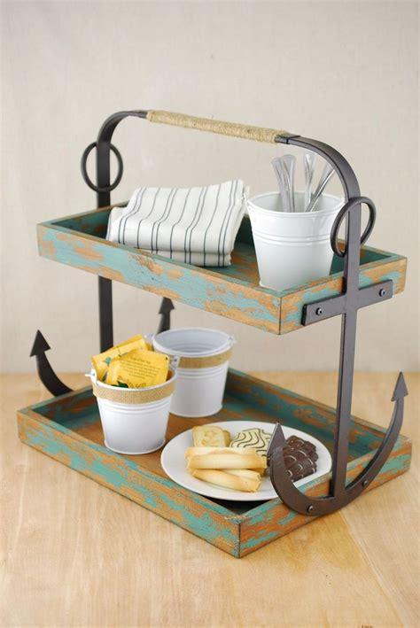 ideas  nautical kitchen  pinterest nautical