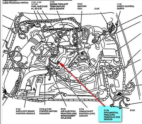 similiar 3 8 mustang engine diagram keywords fuel pump wiring diagram besides ford mustang 3 8 v6 engine diagram