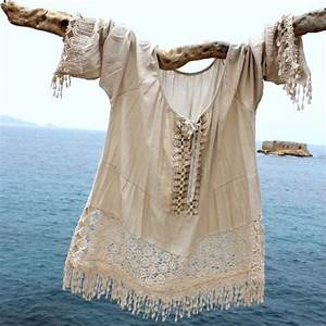 1000 images about grande taille femme boheme boho With robe boheme chic grande taille