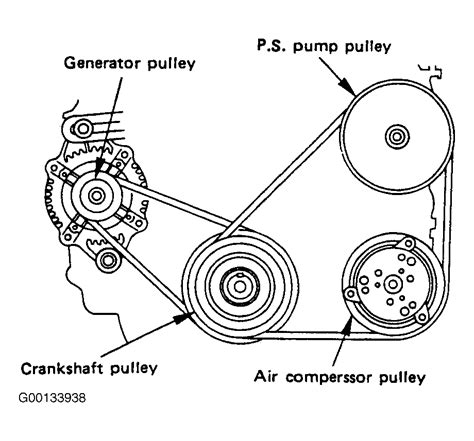 Isuzu Npr Wiring Diagram Within