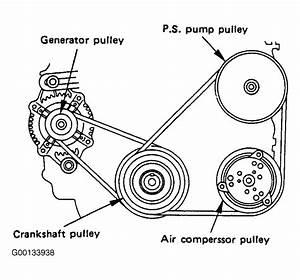 2003 Isuzu Npr Wiring Diagram Within Isuzu Wiring And