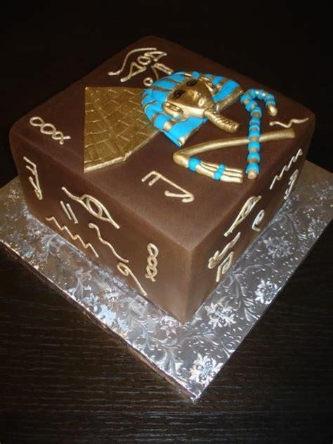 kakes  karen llc naples fl wedding cake