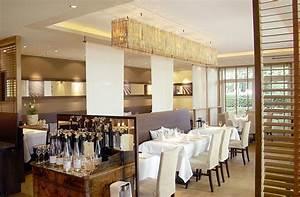 Schwäbisch Hall Restaurant : restaurant rebers pflug schw bisch hall restaurantf hrer gusto ~ A.2002-acura-tl-radio.info Haus und Dekorationen
