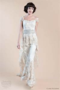 Claire pettibone wedding dresses fall 2012 windsor rose for Windsor wedding dresses