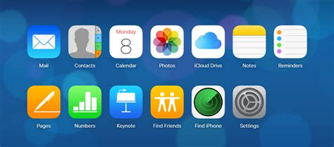 recover photos from iphone four methods to recover deleted iphone photos efficiently