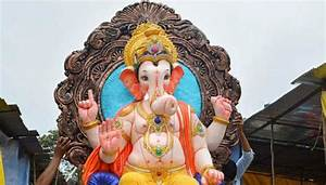 Ganesh idol immersion turns tragic, 12 feared drown as ...