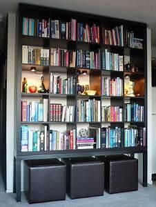 Ikea Expedit 5x5 : ikea hack spotted expedit 5x5 bookcase in ikea spotting ~ Eleganceandgraceweddings.com Haus und Dekorationen