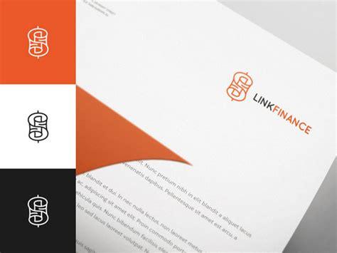 dziner studio templates logo design inspiration best logos of july 2015