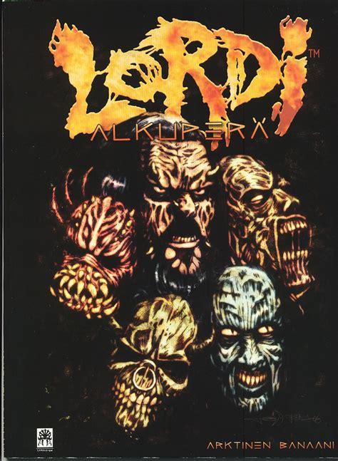 lordi wallpapers lordi wallpaper lordi posters desktop
