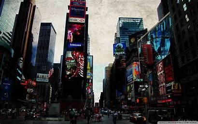 Square Times 4k Wallpapers Desktop Ultra