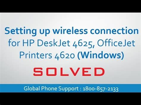 [solved] Setting Up Wireless Connection For Hp Deskjet. Security Of Online Banking Orlando Ac Service. Dish Network National Geographic Channel Number. Colorado Attorney Regulation. Discount Brochure Printing The Divine Miss M. Allergy Asthma Specialist Gutters Marietta Ga. Atlanta Remodeling Contractor. Retail Loyalty Programs App Marketing Company. Explant Breast Implants Home Insurance Austin