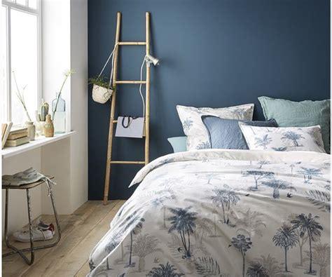 peinture mur chambre adulte choisir le bon mur à peindre et ou à décorer dans la pièce
