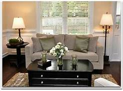 Living Room Curtains Decorating Ideas by Top Tips For Small Living Room Designs Interior Design Inspiration