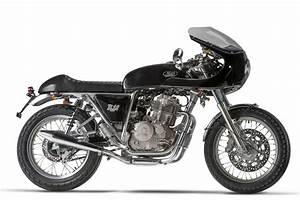 Mash 125 Cafe Racer : mash 400 tt40 cafe racer 2017 galerie moto motoplanete ~ Maxctalentgroup.com Avis de Voitures