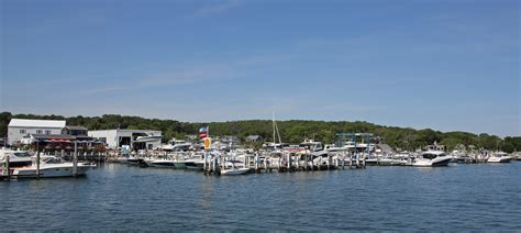 Mastercraft Boats Mission Statement by Employment Hton Watercraft Marine Hton Bays Ny
