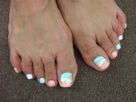 summer toe colors toe nail colors fall 2016 nail styling