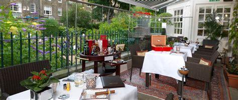 the montague on the gardens montague on the gardens hotel 50 hotel direct